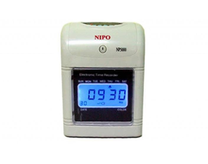 NP5000