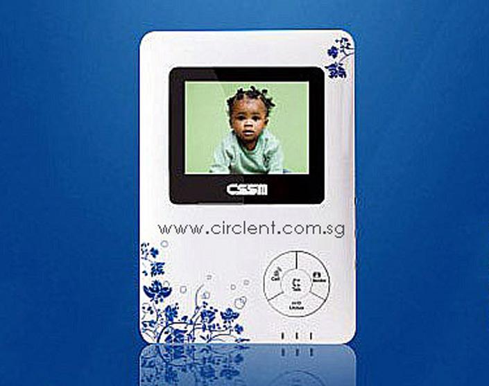 CS-D800A6-C copy